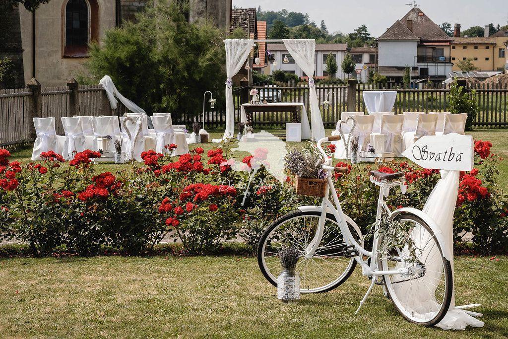 Provence svatba... - Obrázek č. 1