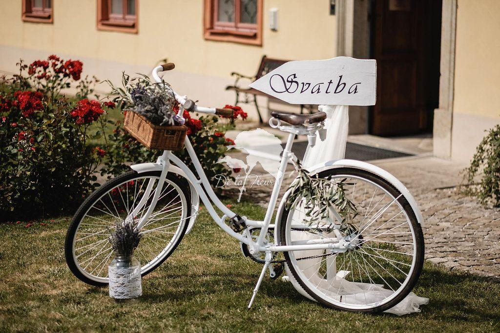 Provence svatba... - Obrázek č. 2