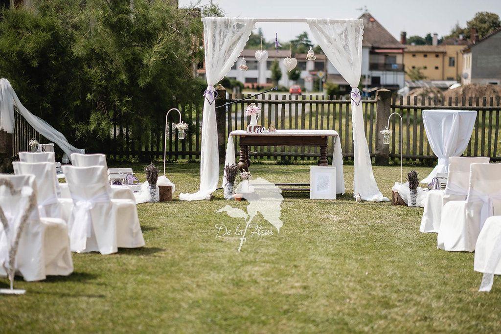 Provence svatba... - Obrázek č. 3