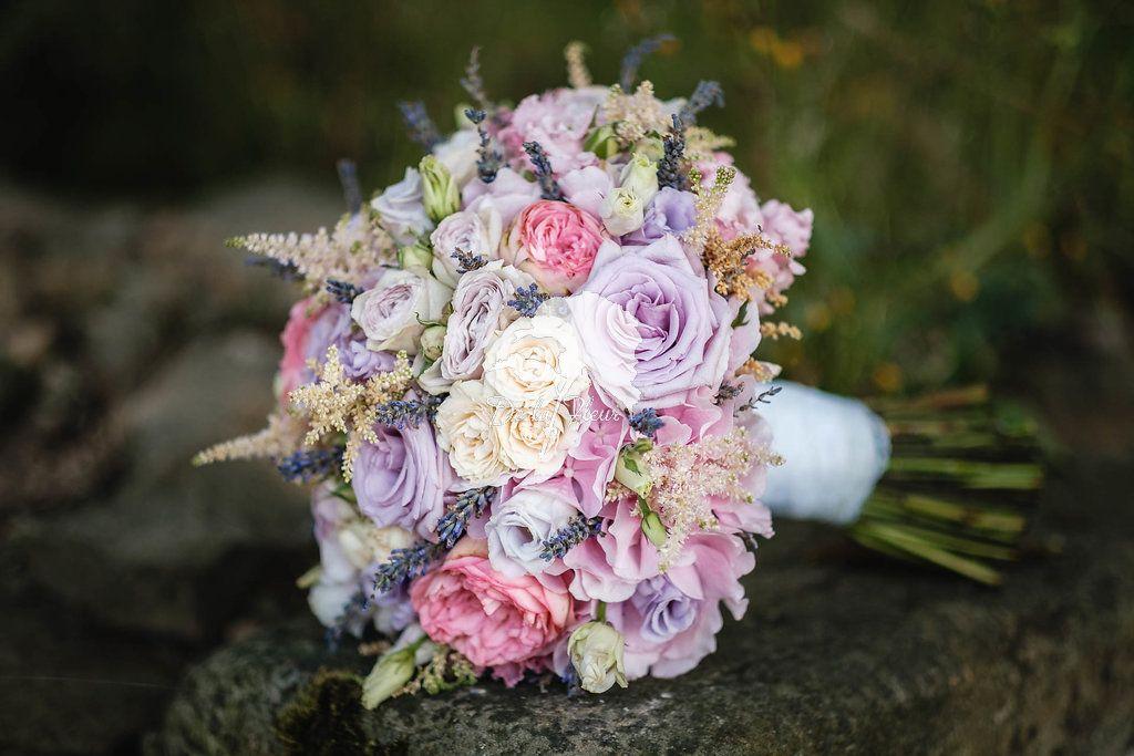 Provence svatba... - Obrázek č. 4