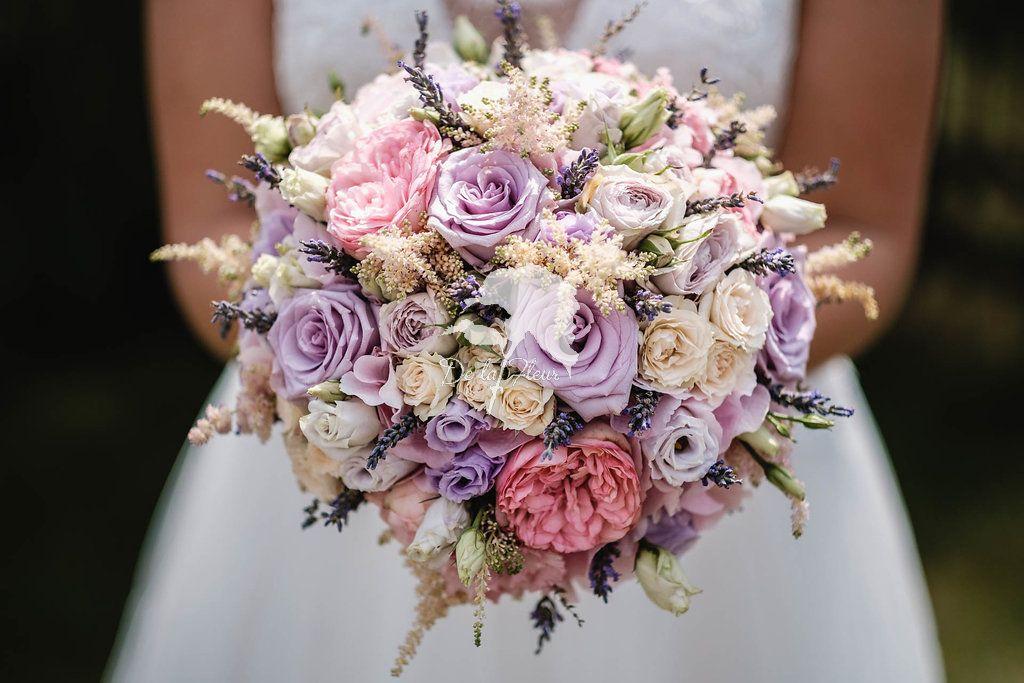 Provence svatba... - Obrázek č. 5