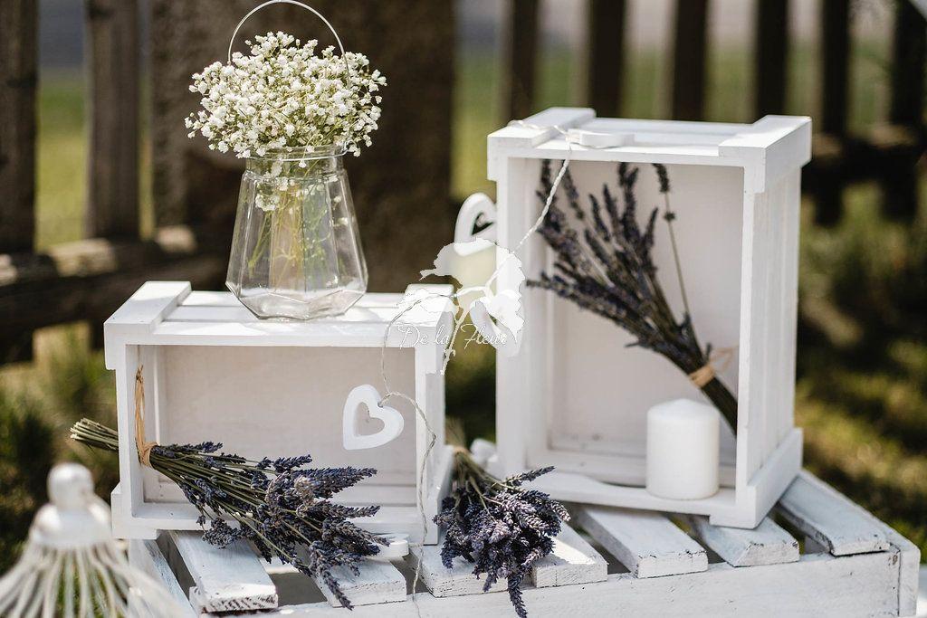 Provence svatba... - Obrázek č. 6