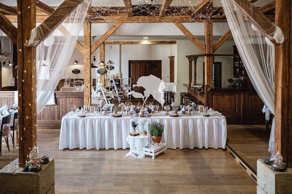 Provence svatba... - Obrázek č. 7