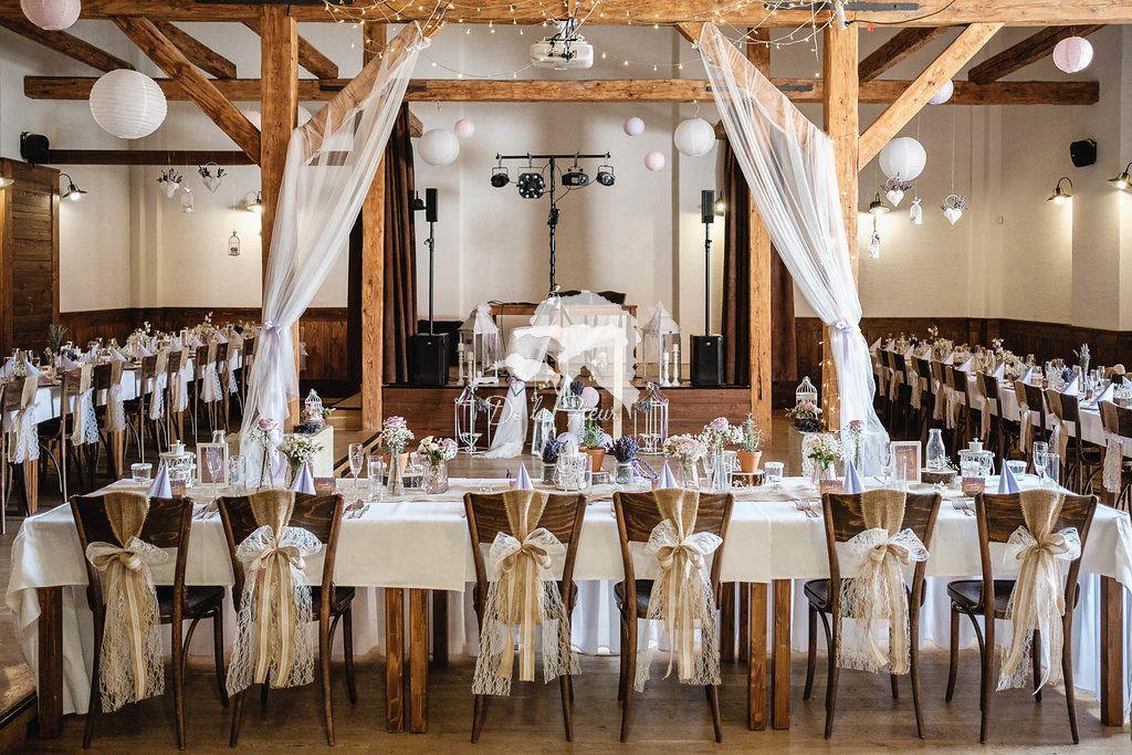 Provence svatba... - Obrázek č. 9