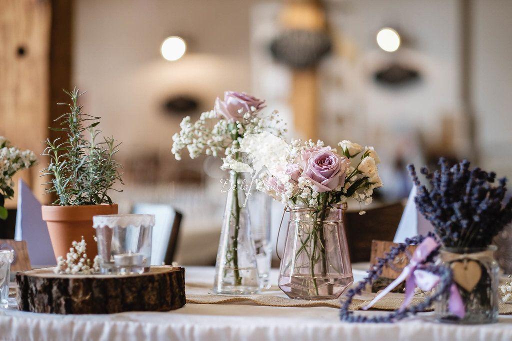 Provence svatba... - Obrázek č. 10