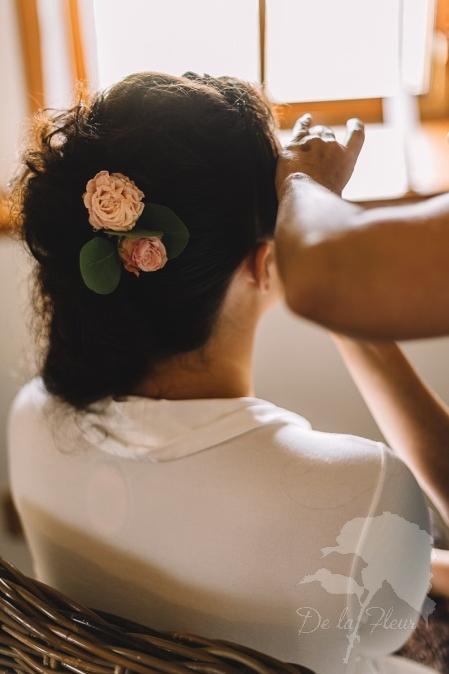 Květiny do vlasů... - Obrázek č. 12