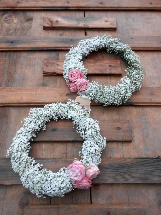 Květiny do vlasů... - Obrázek č. 6