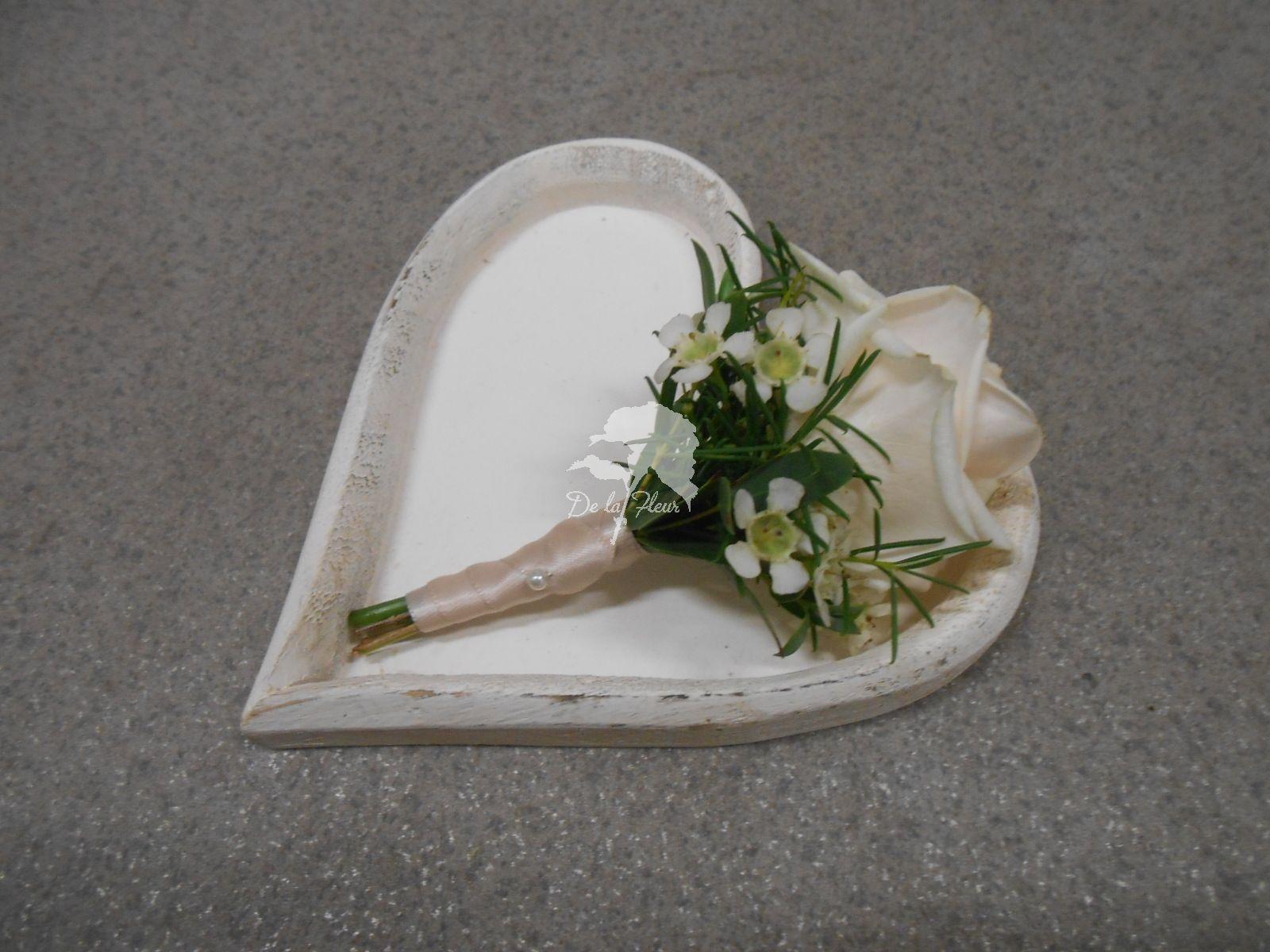 Starorůžová svatební krása - Obrázek č. 6
