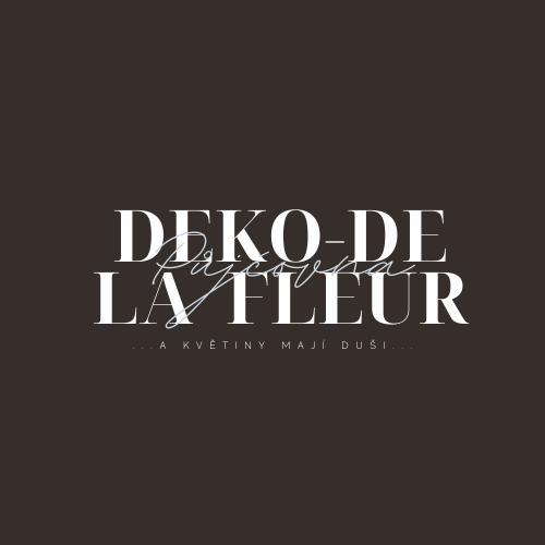 Deko-De la Fleur půjčovna dekorací - Obrázek č. 1