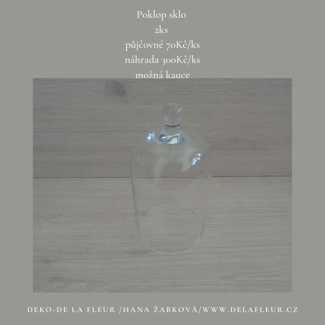 Deko-De la Fleur půjčovna dekorací - Obrázek č. 32