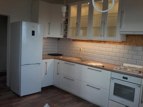 ikea wandregal welche schrauben inspirierendes design f r wohnm bel. Black Bedroom Furniture Sets. Home Design Ideas