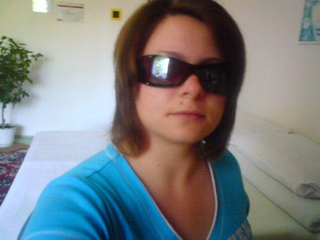 Daniela3111 - Obrázok č. 31