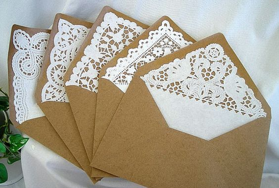 Naša malá letecká svadba ✈✈✈ <3 - Takéto obáločky na oznámenia si vyrobím