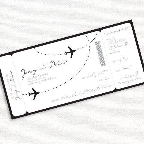 Naša malá letecká svadba ✈✈✈ <3 - Obrázok č. 14