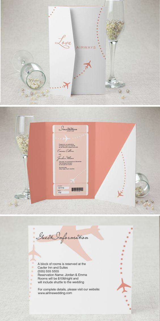 Naša malá letecká svadba ✈✈✈ <3 - Obrázok č. 15