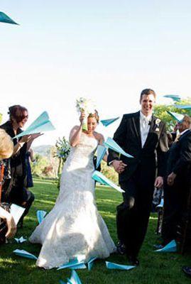 Naša malá letecká svadba ✈✈✈ <3 - Obrázok č. 26