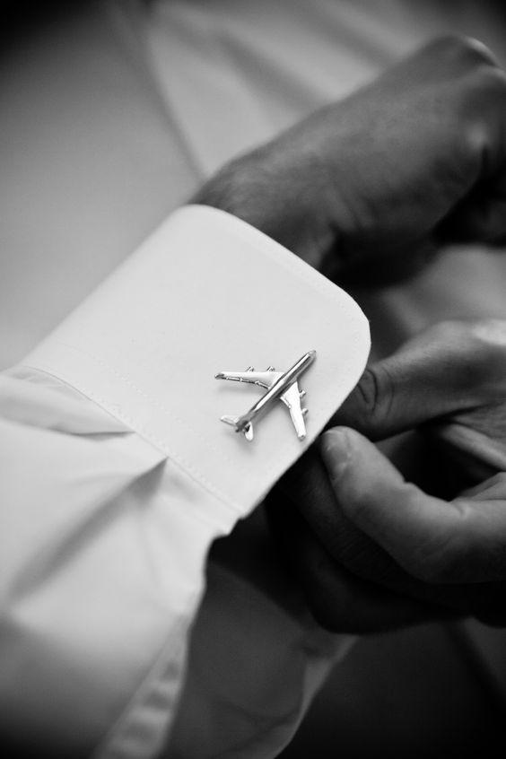Naša malá letecká svadba ✈✈✈ <3 - Obrázok č. 28