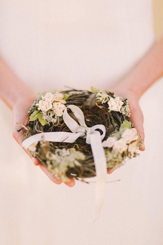 Naša malá letecká svadba ✈✈✈ <3 - Obrázok č. 35