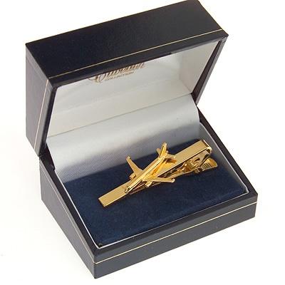 Naša malá letecká svadba ✈✈✈ <3 - spona do kravaty Airbus A320 pre môjho milého <3