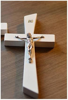 Naša malá letecká svadba ✈✈✈ <3 - Kríž na prísahu (sashe.sk)