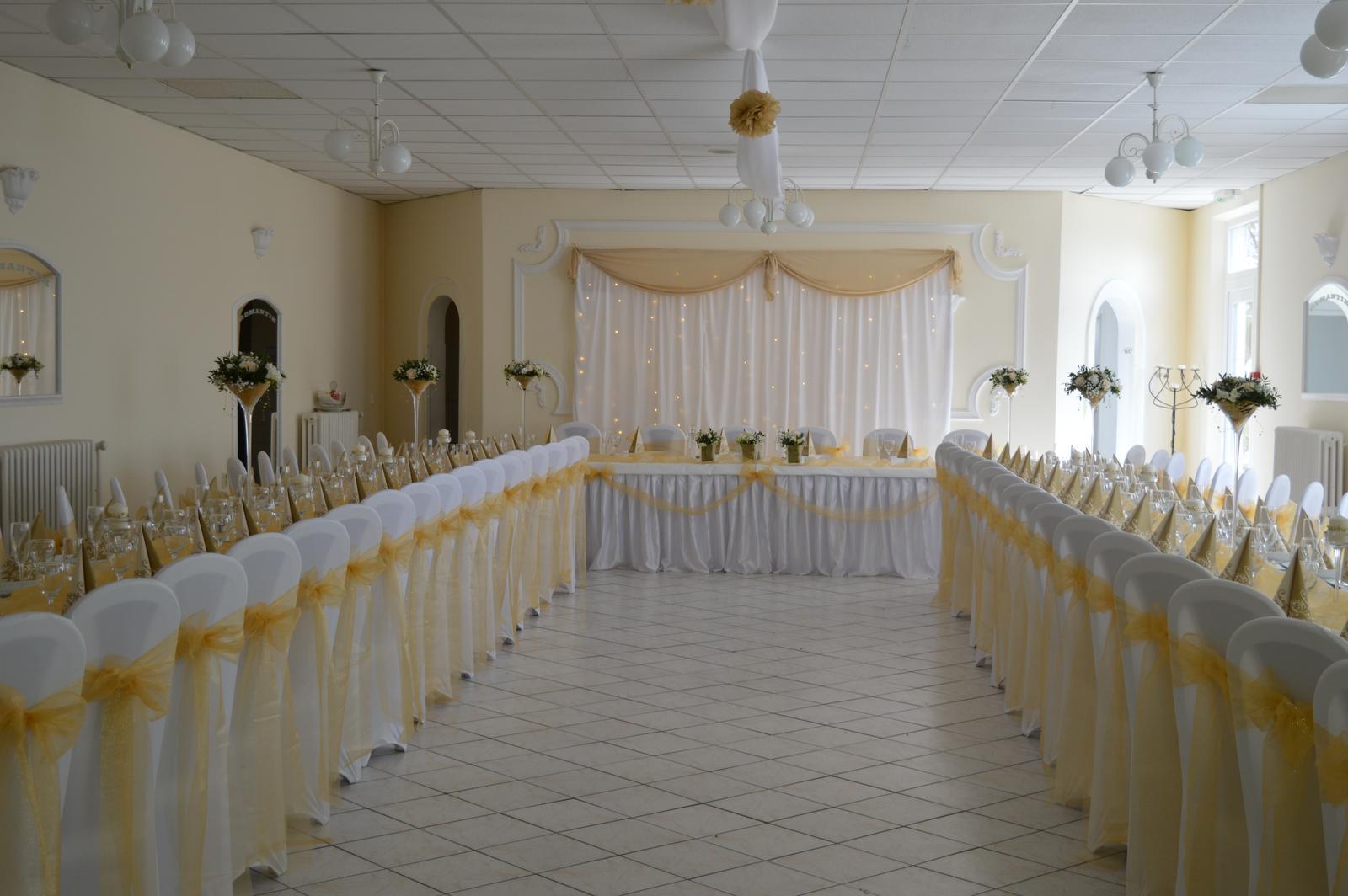 sukne na stôl - Obrázok č. 2