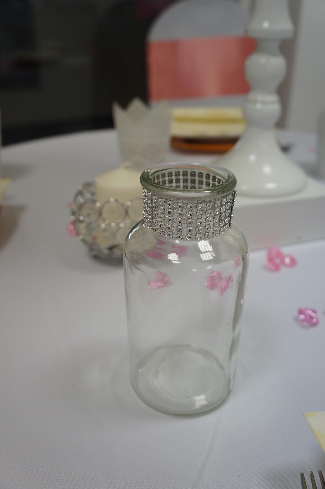 Prenájom váz - Obrázok č. 2