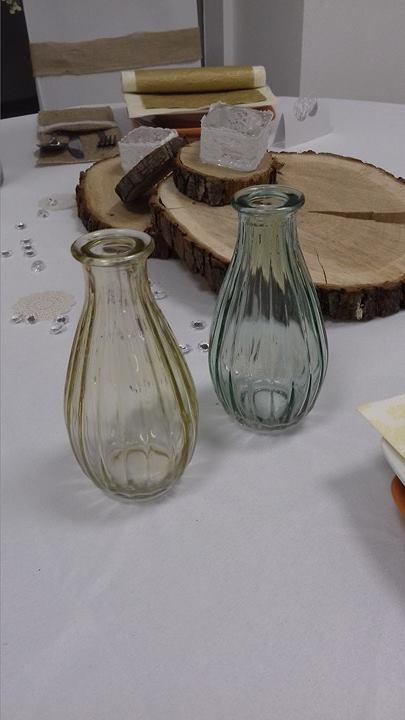 Prenájom malých váz - Obrázok č. 1