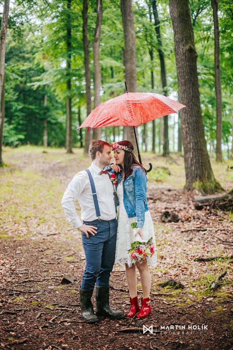 Tiež nám celú svadbu... - Obrázok č. 2