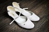 Svatební boty, 39, 39