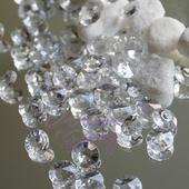 diamanty 1cm,