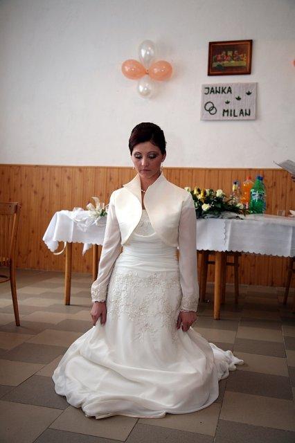 Jana Makuchová{{_AND_}}Milan Janko - Obrázok č. 8