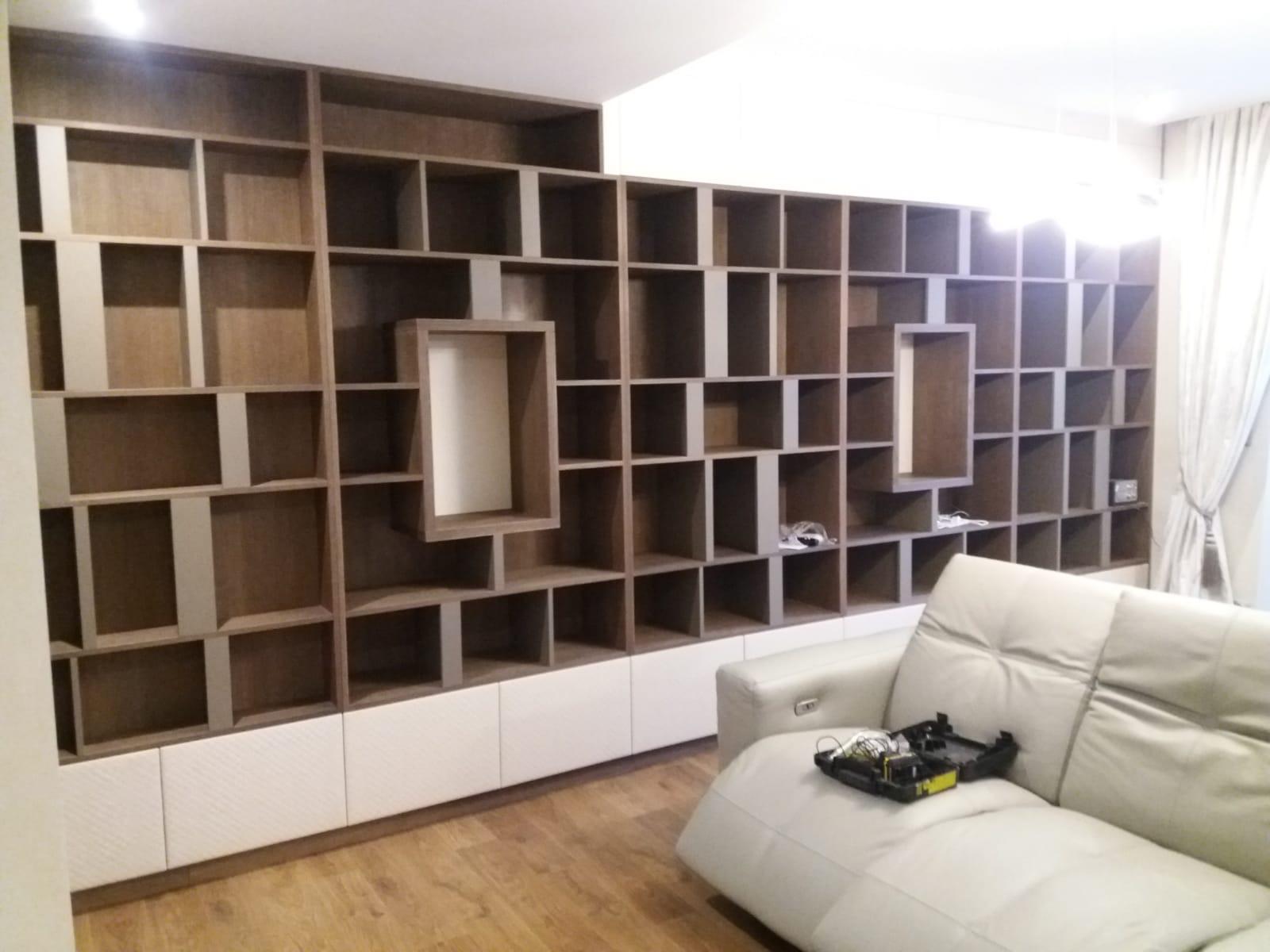 Niekde v Poľsku :) vyrábame také dvere v ráme - Obrázok č. 4