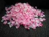 Lupene ruží cca 1000ks,