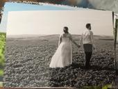 Svatební šaty z Madory nejen pro těhotné , 46