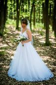 Svadobné šaty-36, 36