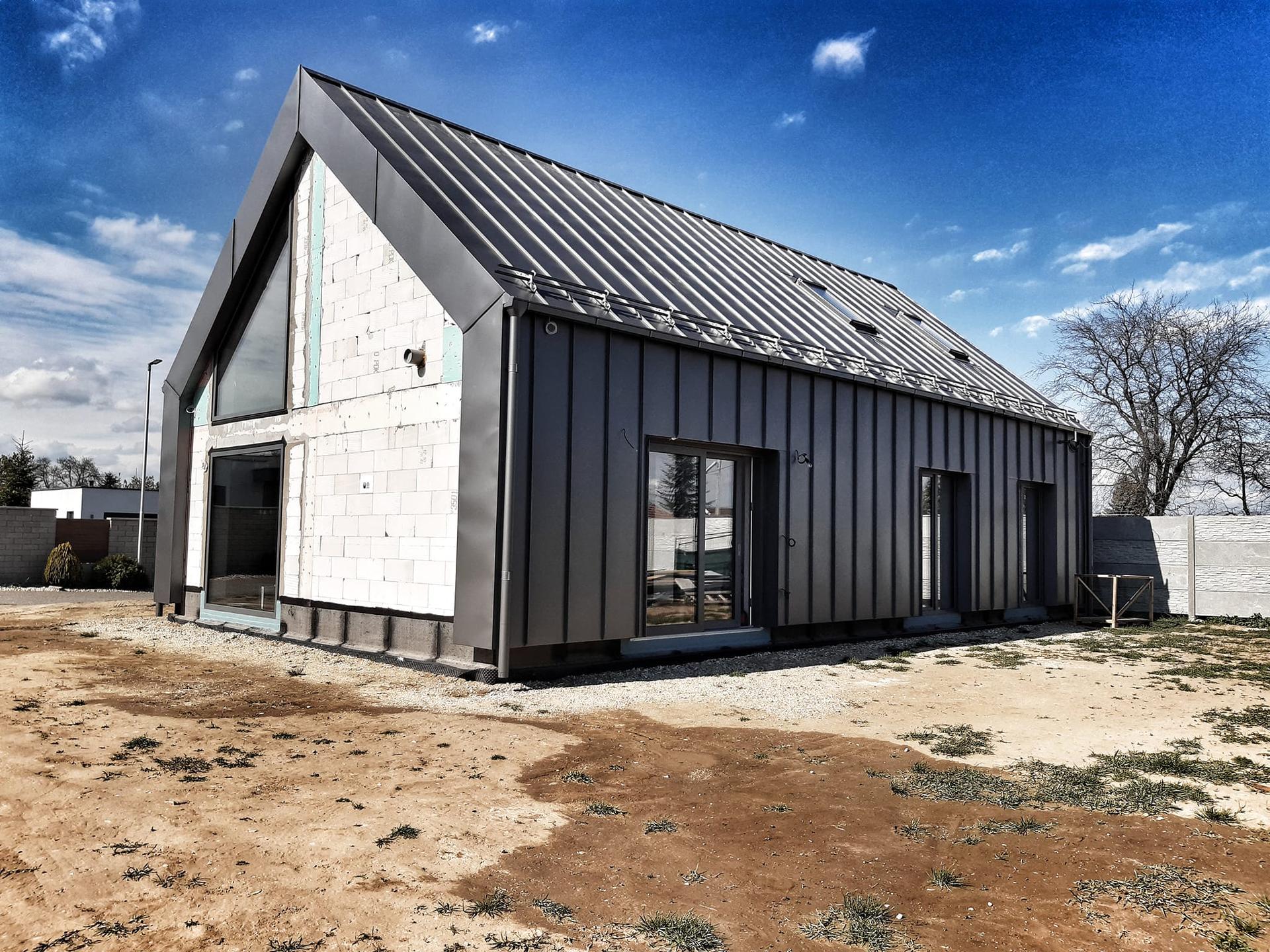 naša stodola