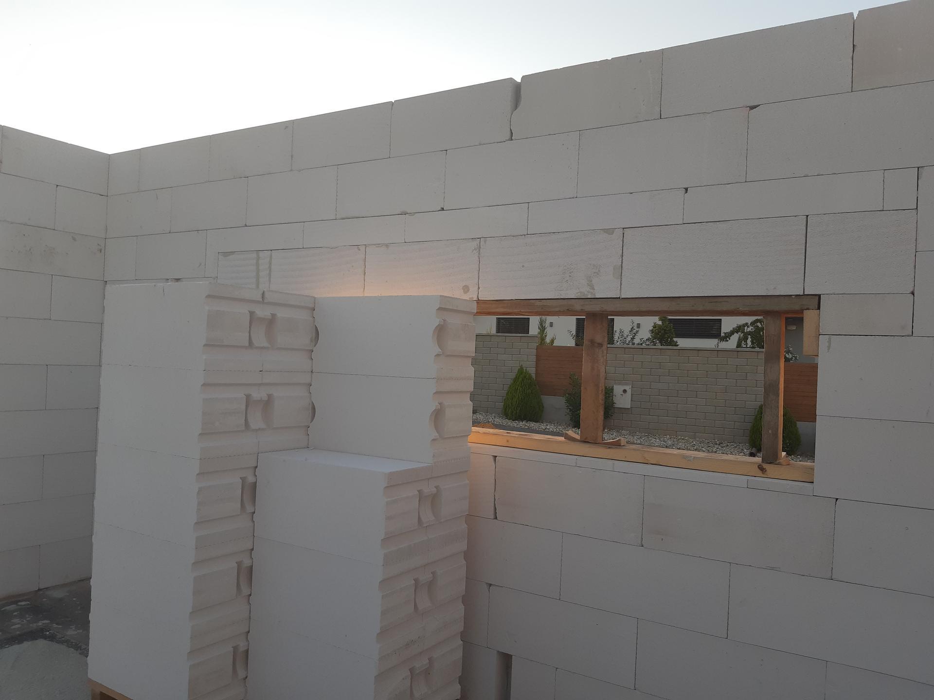 naša stodola - Obrázok č. 6
