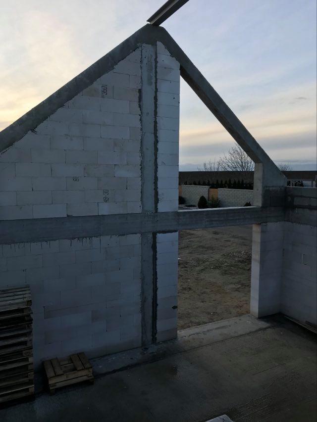 naša stodola - Obrázok č. 12