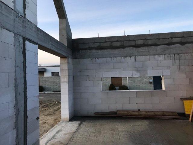 naša stodola - Obrázok č. 13