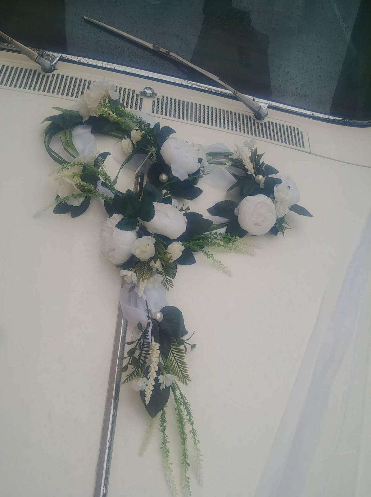 Rolls Royce svadba v Nitre - Obrázok č. 6