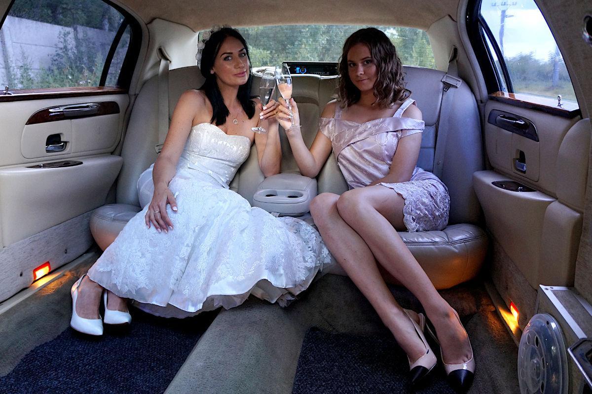 Svadobné fotenie + svadobné auto - Obrázok č. 1