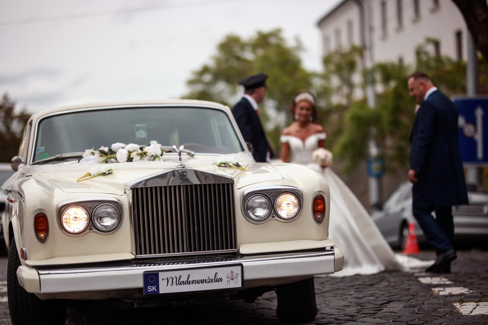 Svadba 22.05.2021 Bratislava Staré Mesto - Kaštieľ Studené - Obrázok č. 3