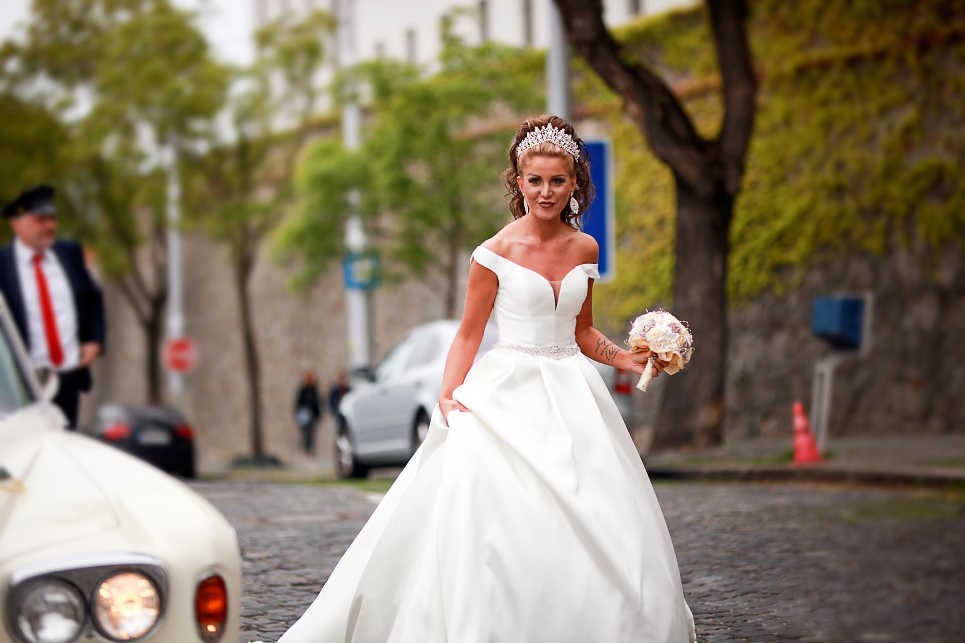 Svadba 22.05.2021 Bratislava Staré Mesto - Kaštieľ Studené - Obrázok č. 2