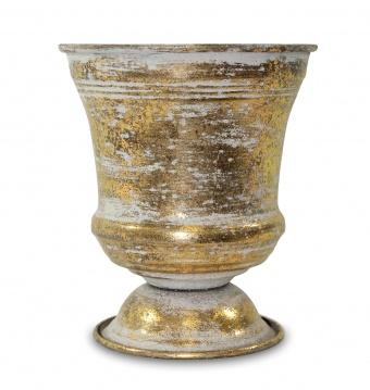 Zlatá váza (prenájom) - Obrázok č. 1