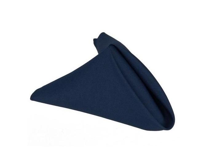 Navy modrý príručník (prenájom) - Obrázok č. 1