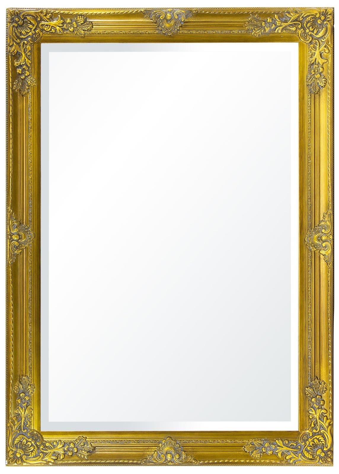 Zlaté zrkadlo (prenájom) - Obrázok č. 1