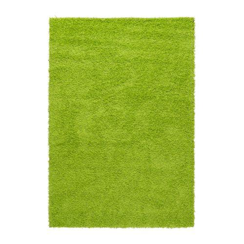 Zelená je taky dobrá.. - ikea 599.-