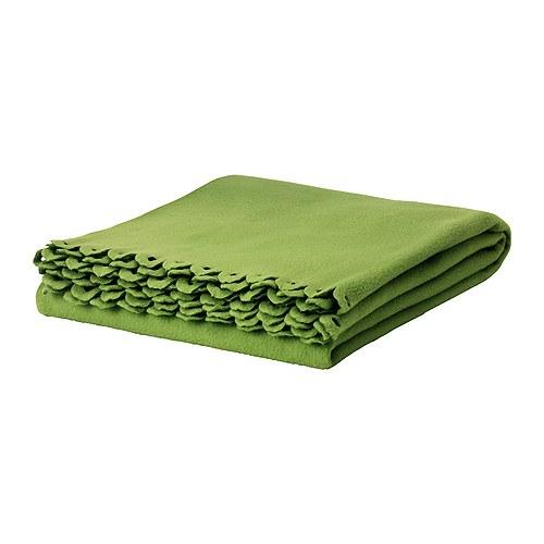 Zelená je taky dobrá.. - Obrázek č. 12