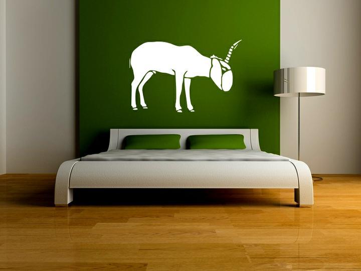 Zelená je taky dobrá.. - vtipný..líbí se mi to:-)