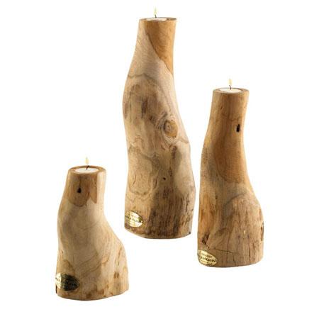 Pokračování našeho stavebního úsilí :)) - teakové dřevo, nevydržela jsem a objednala si je..